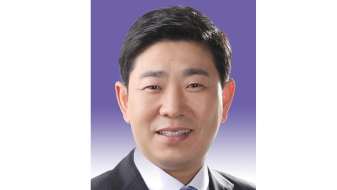 박용선 경북도의원,